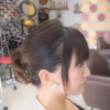 結婚式photo★の画像