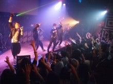 $Kazuki' official blog