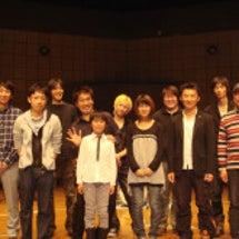 道祖尾ギター教室第1…