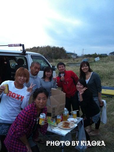 東京発~手ぶらで誰でも1からサーフィン!キィオラ サーフスクール&アドベンチャー ブログ-EC20111010091907.jpeg