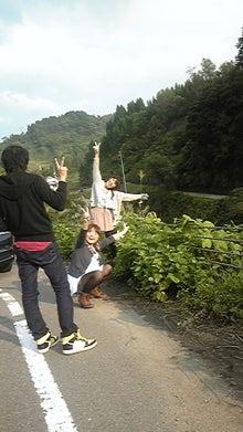 ☆ちびまりの HAPPINESS DAYS☆-111008_153310.jpg