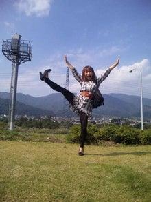 ☆ちびまりの HAPPINESS DAYS☆-111009_1152201.jpg