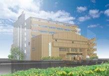 明理 会 中央 総合 病院 IMSグループ 医療法人財団 明理会 行徳総合病院
