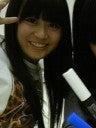 NMB48オフィシャルブログpowered by Ameba-DVC00050.JPG