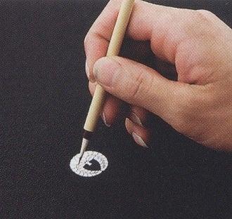 名古屋 着物やまなかは、着物サイズ直し,袖丈直し,ゆき直し,仕立て,洗い張り,染め替え,パールトーン加工,家紋入れを行っています