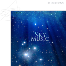 sky_music_star