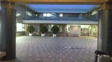 スポーツ 西 東京 センター 市 スポーツセンター公式ホームページ