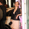 エマ・ワトソン 2011年3月 Lancome commercial Ⅰの画像