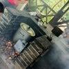 コトコトコトな芋煮会@自然観察公園の画像