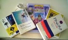神戸からの手紙 ~Shall we color ?~