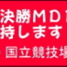 ナビ決勝MDP発行決…