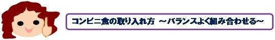 TeamCSのブログ-6-4