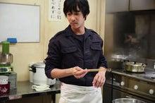 東京エンジェルライン三多摩店ブログ