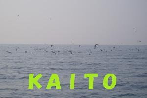 栗田竜男のブログ