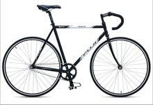 $nawomyのブログ-ピストバイク