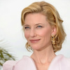 ケイト・ブランシェット 2010年5月 第63回カンヌ国際映画祭の画像