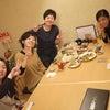 香代子さんの画像