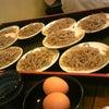 丹波篠山「味まつり」に行ってきましたの画像