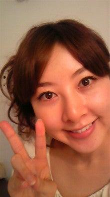相沢礼子のオフィシャルブログ-110913_175346.jpg