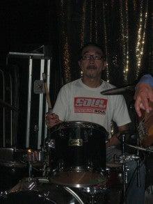 Big Road Blues Blog-brbbb20111012-ken-02