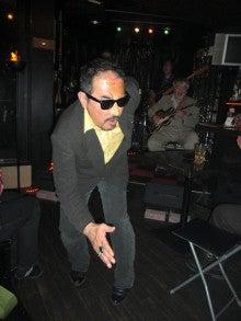 Big Road Blues Blog-brbbb20111012-ken-05