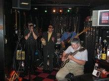 Big Road Blues Blog-brbbb20111012-ken-01