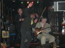 Big Road Blues Blog-brbbb20111012-ken-06