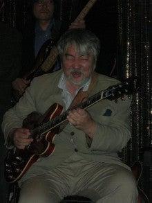 Big Road Blues Blog-brbbb20111012-ken-03