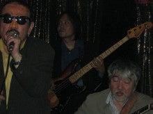 Big Road Blues Blog-brbbb20111012-ken-07