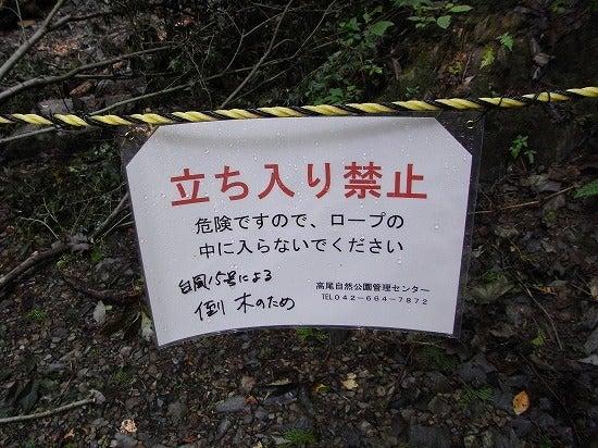スーパーB級コレクション伝説-takao10073