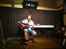 ギタリスト瀬戸輝一のブログ-IMG_4781.jpg