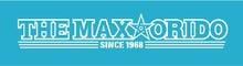 THE MAX ORIDO STYLE-IMG_8271_ed.jpg