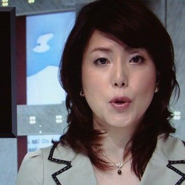 日本の美熟女アナ~長岡杏子さん...