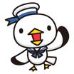 ★復刻★【2/21(木)12:00~】<個人捕獲>デビル姫の晩餐会イベントスタート!!