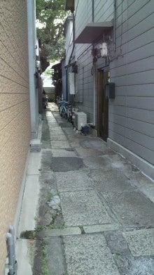 大阪 谷町9丁目・上本町 ~Pribate Salon Viens(ヴィアン)~