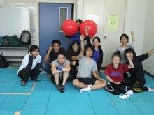 $知的・発達障害児のための「個別指導の水泳教室」世田谷校-13