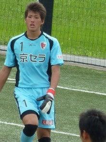 写真】AFC U-19選手権2012予選 ...
