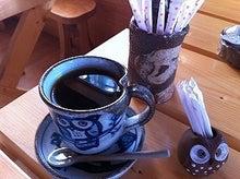 焙煎機のカフェプロ 店長:小出和広のブログ-アウル2