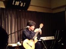 ギタリスト瀬戸輝一のブログ-IMG_3919.jpg