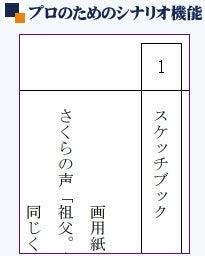決断!6ヶ月以内に月収50万円を本気で掴む方法-O's Editor2_7