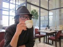 『枯野見』(かれのみ)ミュージシャン望月貴徳のブログ