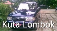 $Kuta-Lombok