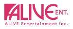 原 紀舟オフィシャルブログ-ALIVE