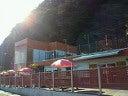 事務のブログ-201109291439001.jpg