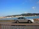 事務のブログ-201109291439000.jpg