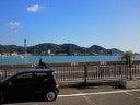 事務のブログ-201109291438000.jpg