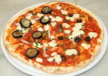 イタリア料理 Osteria-la-Pirica(オステリア・ラ・ピリカ)のブログ