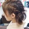 Hairと着付け★の画像