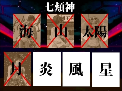 PIGMYANオフィシャルブログ「わくわくピグミャンランド」Powered by Ameba-ggggg