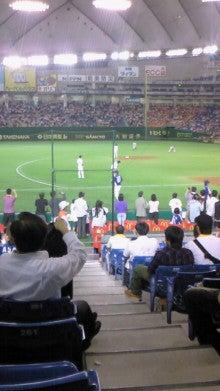 大森東で働く歯科医院長のブログ-NEC_0171.jpg